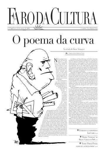 Entrevista co antropólogo Lois Ladra / Páx. III Mostra ... - Faro de Vigo