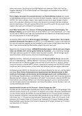 AIRTEC 2011 mit großem Erfolg abgeschlossen - Page 2