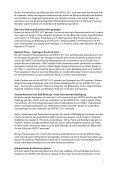 AIRTEC 2011 mit großem Erfolg abgeschlossen - Page 3
