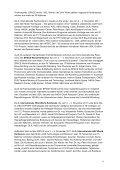 AIRTEC 2011 mit großem Erfolg abgeschlossen - Page 4