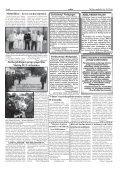2010 m. spalio 5 d., antradienis Nr.75 - VILNIS - Page 2