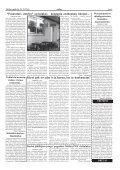 2010 m. spalio 5 d., antradienis Nr.75 - VILNIS - Page 3
