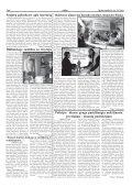 2010 m. spalio 5 d., antradienis Nr.75 - VILNIS - Page 4