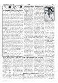 2010 m. spalio 5 d., antradienis Nr.75 - VILNIS - Page 5