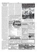 2010 m. spalio 5 d., antradienis Nr.75 - VILNIS - Page 7