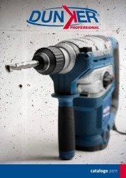 catalogo 2011 - Ferritalia