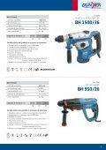 catalogo 2011 - Ferritalia - Page 5