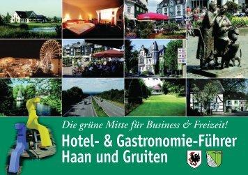 """Hotel Engels mit Restaurant Armer Ritter Hier kann man """"ruhig"""""""