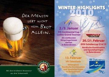 SVB_Broschuere_2010_72dpi.pdf - SV Baiersbronn :: Ski