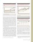 América Latina y Europa central - revista de comercio exterior - Page 5
