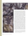 América Latina y Europa central - revista de comercio exterior - Page 6