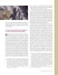 América Latina y Europa central - revista de comercio exterior - Page 7