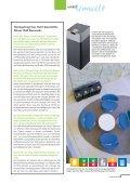 Vom täglichen Abfall im Büro zur Wertstoffsammlung mit ... - Helit - Page 2