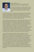 Pt. Govind Ballabh Pant Memorial Lecture : XI - Page 2