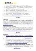 Bulletin d'information, n° 29, juin 2013 - Etat de Genève - Page 2
