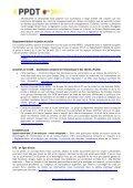 Bulletin d'information, n° 29, juin 2013 - Etat de Genève - Page 3