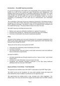 (AAWT) Management Strategy 2005 - Australian Alps National Parks - Page 2
