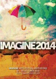 Imagine14-Prog-LOW-RES