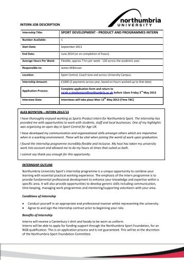 Kpmg Resume Example Kpmg Resume Example Professional Kpmg Audit