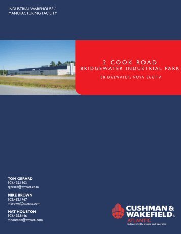 2 Cooks Road Drive 1 - YourOnlineAgents.com