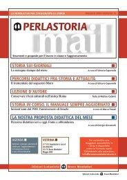 Rivista PBM 12.pdf - STRINGHER
