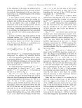 PDF Version available - Elementary Particle Physics Group - Page 4