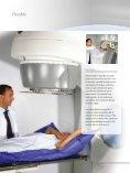 Elekta Compact Brochure - MedicExchange - Page 4