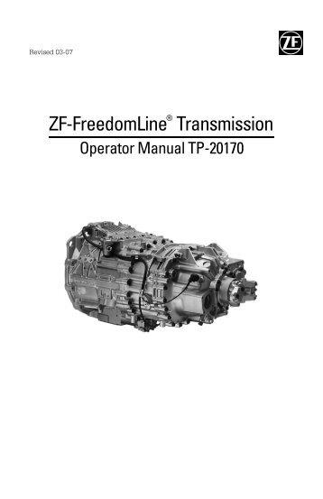 zf freedomline transmission operator manual tp 20170?quality=80 eaton transmission wiring diagram volvo engine diagram eaton automatic transmission wiring diagram at bayanpartner.co