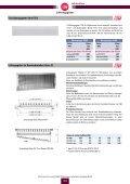 Technische Preisliste Kapitel 04 - 2013/06 (2100 KB) - Page 3