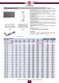 Technische Preisliste Kapitel 04 - 2013/06 (2100 KB) - Page 6
