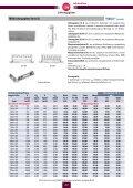 Technische Preisliste Kapitel 04 - 2013/06 (2100 KB) - Page 7