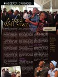 Download - Rhema - Page 7