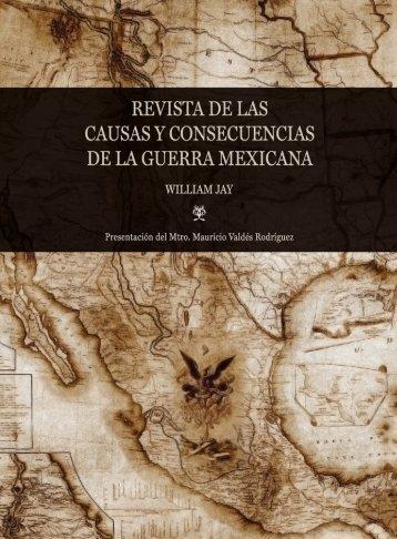 2013 157 Revista de las causas y consecuencias
