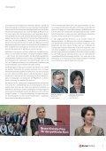 www .renner-institut.at - Seite 5