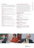 www .renner-institut.at - Seite 7