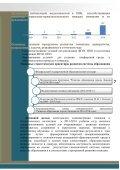 Публичный доклад директора гимназии - Гимназия №64 - uCoz - Page 7
