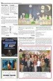 Watrous Christmas issue Dec. 13, 2010.pdf - Watrous Heritage Centre - Page 2