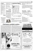 Watrous Christmas issue Dec. 13, 2010.pdf - Watrous Heritage Centre - Page 3
