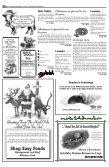 Watrous Christmas issue Dec. 13, 2010.pdf - Watrous Heritage Centre - Page 6