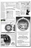 Watrous Christmas issue Dec. 13, 2010.pdf - Watrous Heritage Centre - Page 7