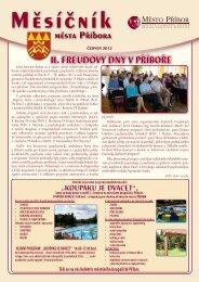 červen 2012 - Fpavelka.com
