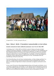 Zum Artikel im pdf-Format - Sankt-Adelheid-Gymnasiums Bonn