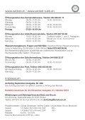 Dorfziitig Oktober 2013 - Gemeinde Winkel - Page 2