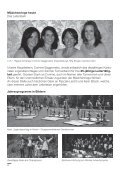 Dorfziitig Oktober 2013 - Gemeinde Winkel - Page 4