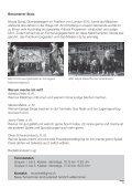 Dorfziitig Oktober 2013 - Gemeinde Winkel - Page 5