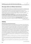 Dorfziitig Oktober 2013 - Gemeinde Winkel - Page 6
