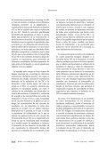 recensiones - Page 2