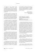 recensiones - Page 4