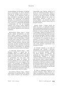 recensiones - Page 5