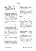 recensiones - Page 7